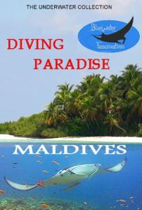 Diving_paradise_maldives