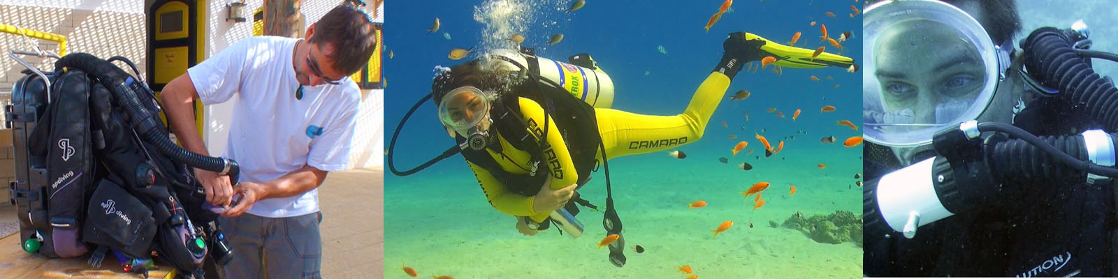 bluewaterfascination_technical diving